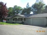 Foreclosed Home - List 100302277