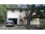 Foreclosed Home - List 100320983