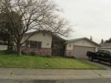 Foreclosed Home - List 100034960