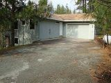 Foreclosed Home - List 100026829