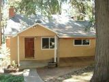 Foreclosed Home - List 100034435