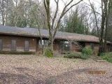 Foreclosed Home - List 100035537