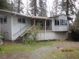 Foreclosed Home - List 100036467