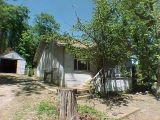 Foreclosed Home - List 100077146