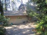 Foreclosed Home - List 100088309