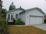 Foreclosed Home - List 100113840