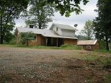 Foreclosed Home - List 100118803