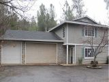 Foreclosed Home - List 100230303