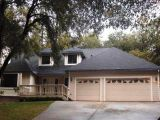 Foreclosed Home - List 100241078