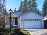 Foreclosed Home - List 100268372