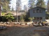 Foreclosed Home - List 100268379