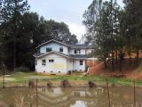 Foreclosed Home - List 100284590