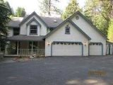 Foreclosed Home - List 100325512