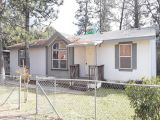 Foreclosed Home - List 100341533