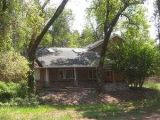 Foreclosed Home - List 100088318