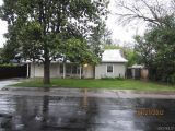 Foreclosed Home - List 100277041