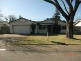 Foreclosed Home - List 100241028