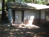 Foreclosed Home - List 100113281