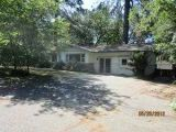 Foreclosed Home - List 100307059