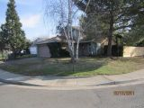 Foreclosed Home - List 100211012