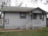 Foreclosed Home - List 100033692