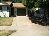 Foreclosed Home - List 100182151