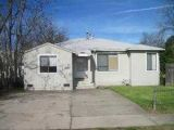 Foreclosed Home - List 100284526