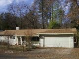Foreclosed Home - List 100219163