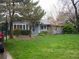 Foreclosed Home - List 100118849