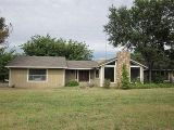 Foreclosed Home - List 100118850