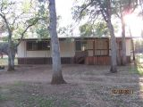 Foreclosed Home - List 100182450