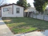 Foreclosed Home - List 100253349