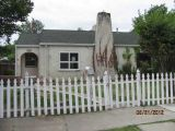 Foreclosed Home - List 100306886