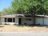 Foreclosed Home - List 100325375