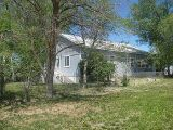 Foreclosed Home - List 100018777