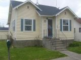 Foreclosed Home - List 100026958