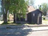 Foreclosed Home - List 100104378