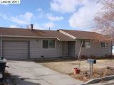 Foreclosed Home - List 100268413