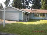 Foreclosed Home - List 100323914