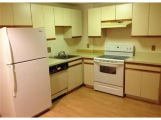 Foreclosed Home - 201 WOODLAWN AVE APT 303, 02904