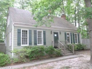 Foreclosed Home - 9919 INDIAN POINT RD, 23237