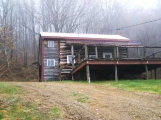Foreclosed Home - 380 INWOOD LN, 24326