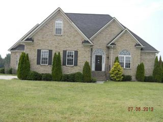 Foreclosed Home - 111 ASKEW PL, 27530