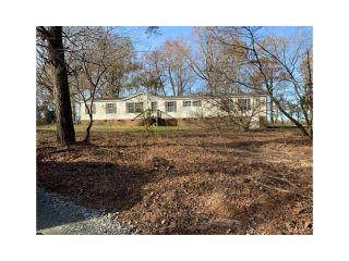 Foreclosed Home - 5802 Landsford Rd, 28103