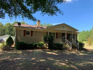 Foreclosed Home - 4112 Austin Road, 28112