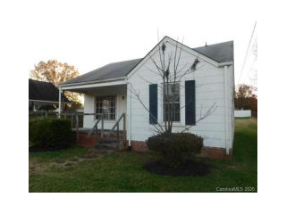 Foreclosed Home - 3341 Old Mocksville Rd, 28144