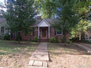 Foreclosed Home - 2128 WILMORE DR, 28203