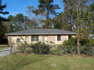 Foreclosed Home - 1917 Sandy Run Dr, 29053