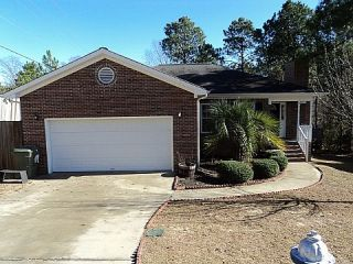 Foreclosed Home - 20 WOODLANDS RIDGE CT, 29229
