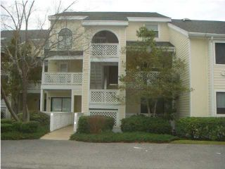Foreclosed Home - 2333 TALL SAIL DR APT C, 29414